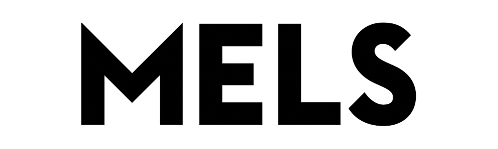 MELS Studio 2018 Awards Event Sponsor logo