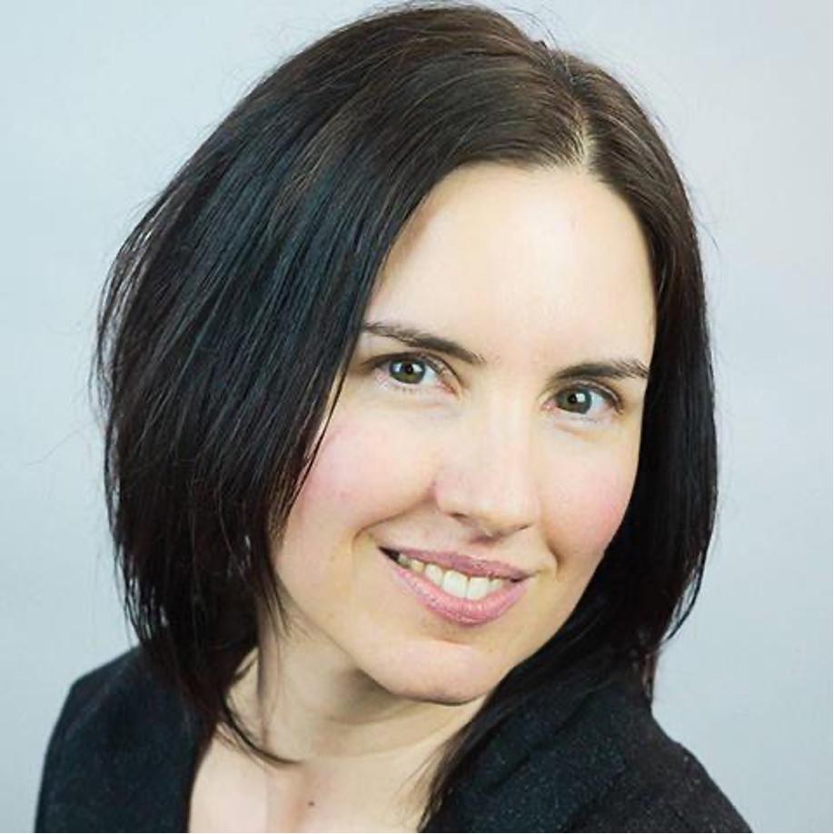 Shelley MacLean (Mentor) Mentorship Program CCE 2020