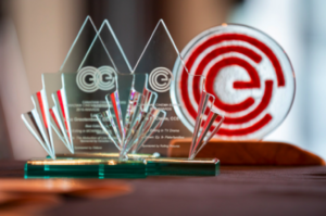 The 10th Annual CCE Award Nominations