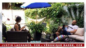 2020_EP10_Pause-café entre monteurs-ses - Justin Lachance, CCE et Véronique Barbe