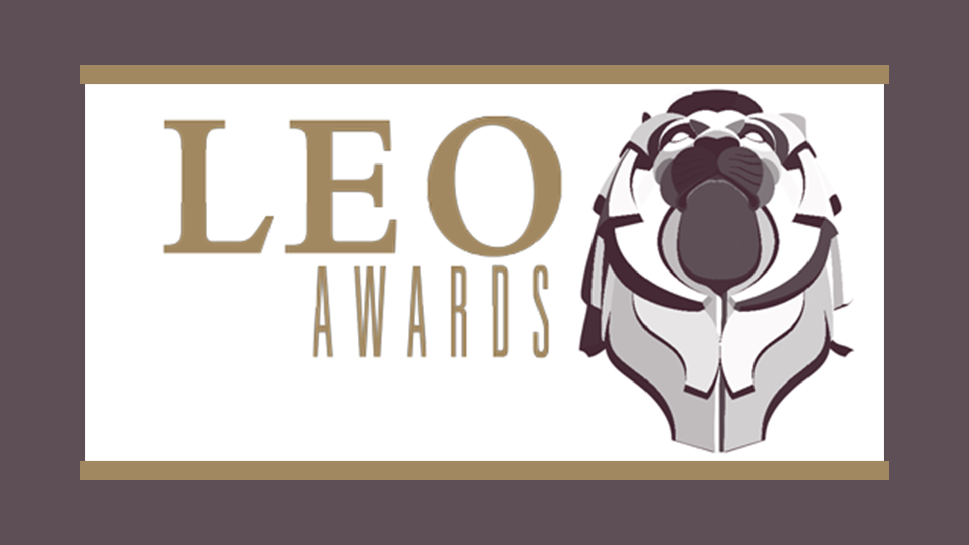 2020 LEO Awards Banner Feature Image