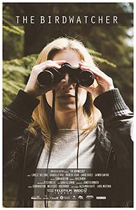 Birdwatcher Movie Poster