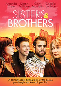 Sisters and Brothers movie poster