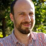 Editor Stephen Philipson, CCE