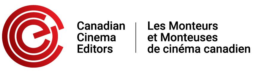 2020 New CCE Logo