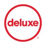 Deluxe Toronto Logo