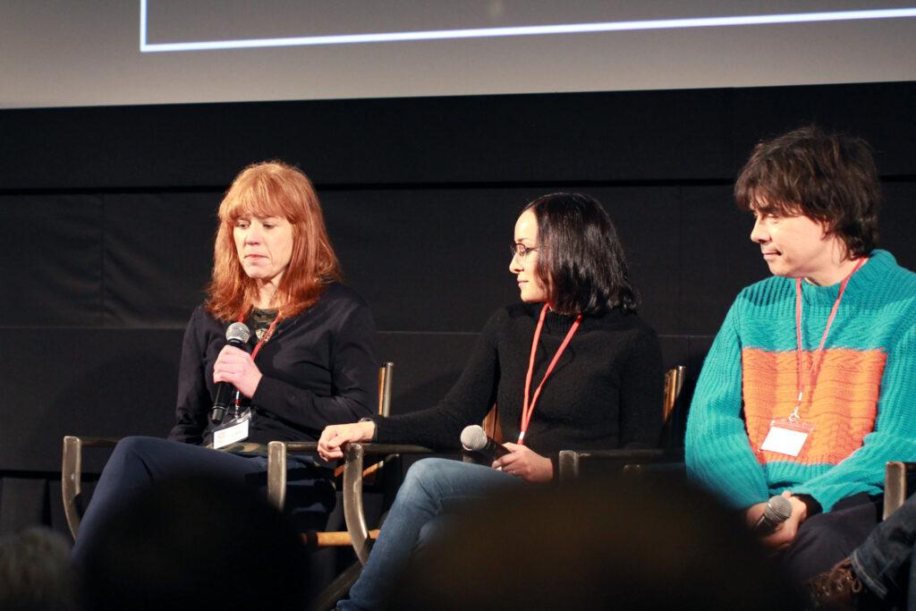 2020 EditCon Panelist 2 group