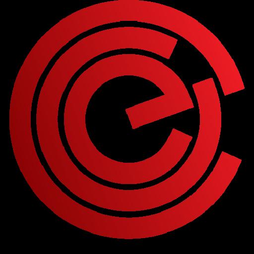 CCE Logo Mark