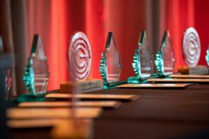 CCE Awards Gala