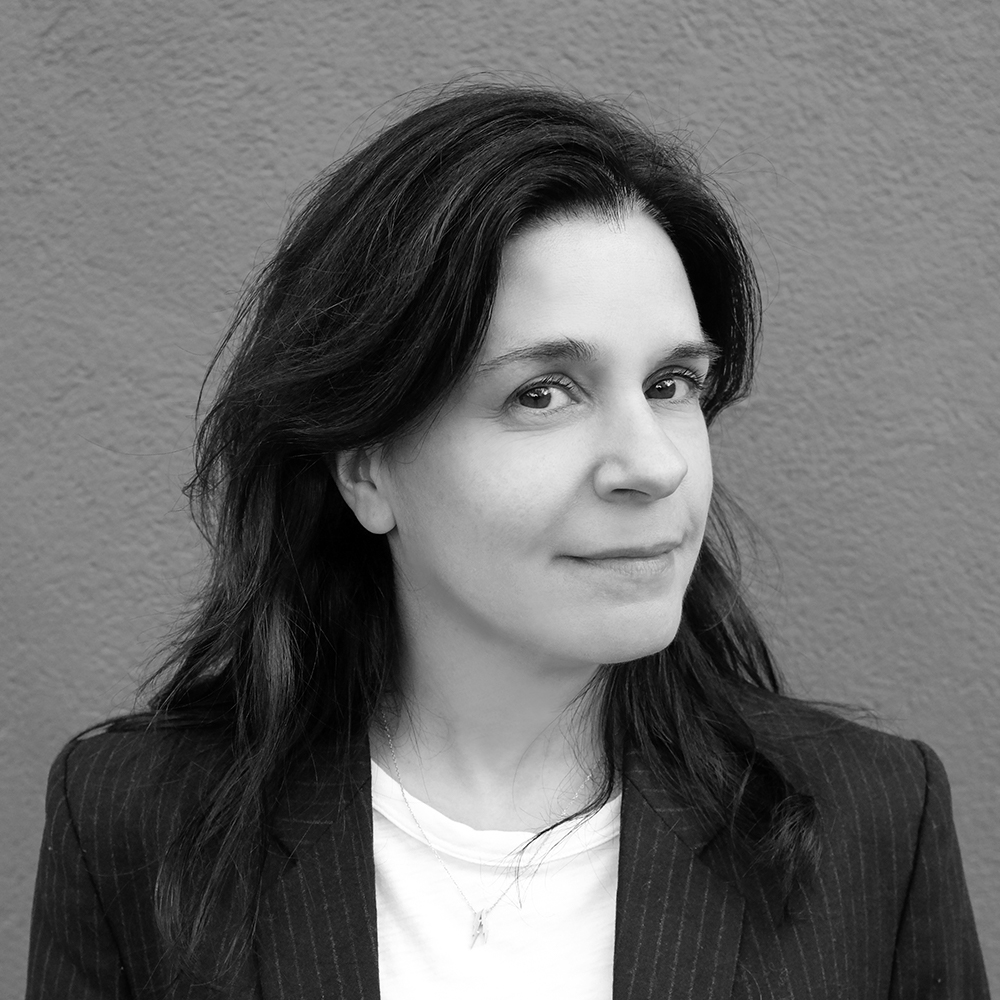 Isabelle Malenfant Quebec Seat of The Board