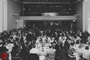 The 4th Annual CCE Awards Event Gala