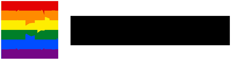 CCE 2021 Logo Pride Colours