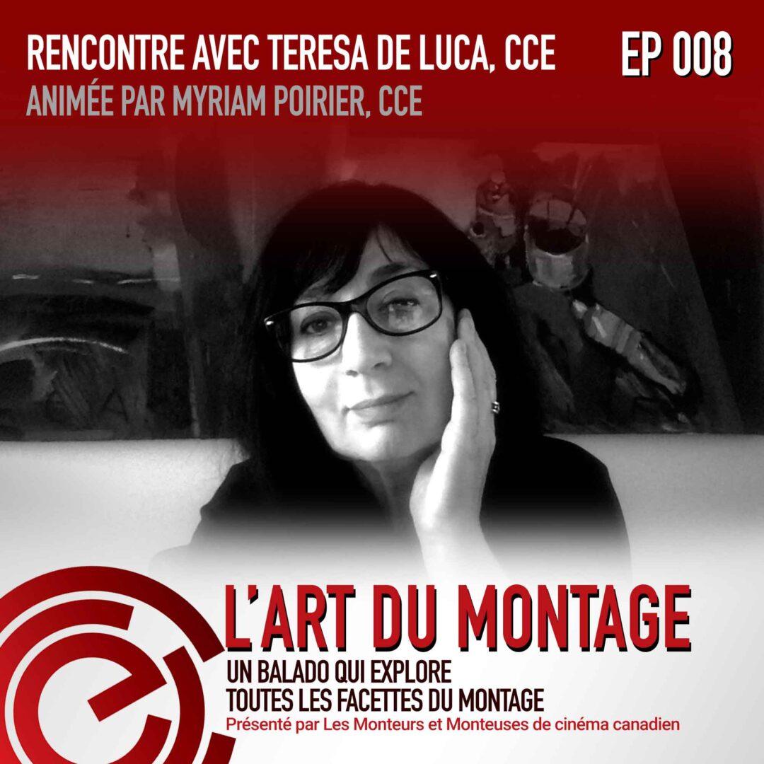 Episode008_LADM_TERESA_DE_LUCA