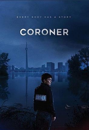 Coroner_poster_Teresa_DE_LUCA