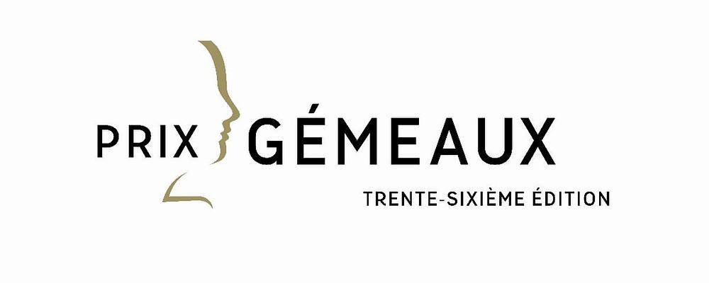 2021 Prix Gérmeaux Award nominations